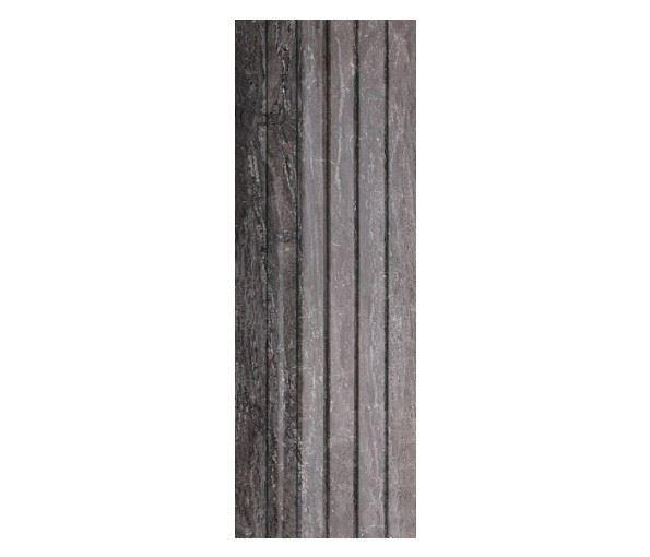 Керамическая плитка для стен PORCELANOSA DESERT Line Blue