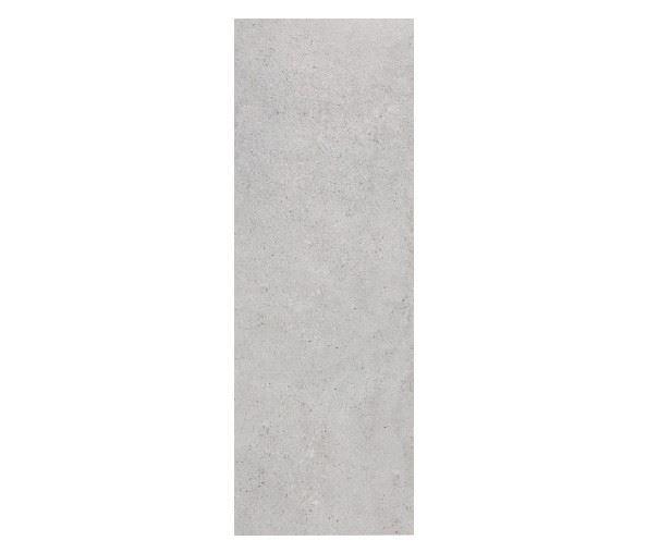 Керамическая плитка для стен PORCELANOSA DOVER Acero