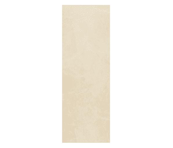 Керамическая плитка для стен PORCELANOSA KALI Crema