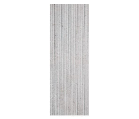 Керамическая плитка для стен PORCELANOSA DOVER Modern Line Acero