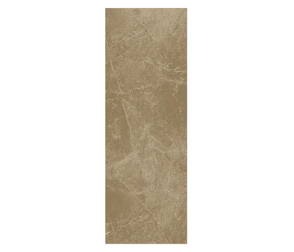 Керамическая плитка для стен PORCELANOSA KALI Tabaco