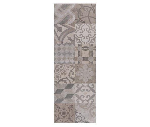Керамическая плитка для стен PORCELANOSA DOVER Antique