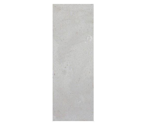 Керамическая плитка для стен PORCELANOSA DOVER Caliza