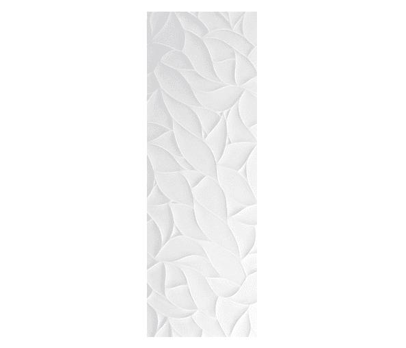 Керамическая плитка для стен PORCELANOSA OXO Deco Banco
