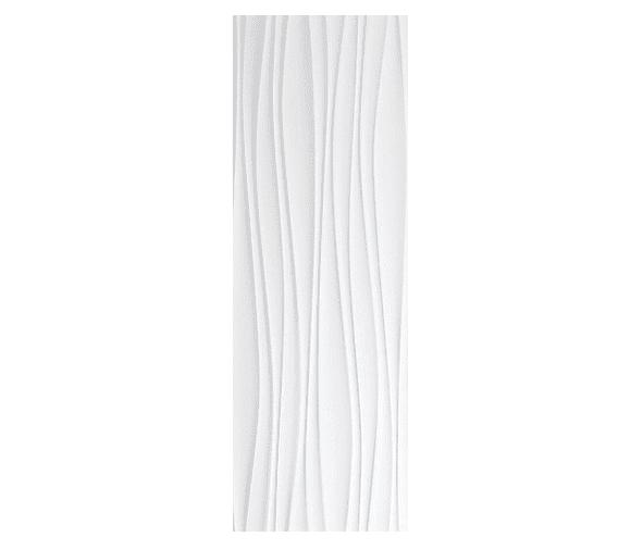 Керамическая плитка для стен PORCELANOSA OXO Line Banco
