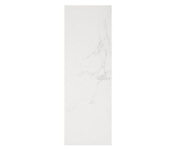 Керамическая плитка для стен PORCELANOSA MARMOL CARRARA Blanco