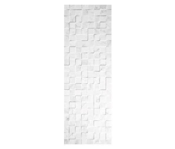 Керамическая плитка для стен PORCELANOSA MARMOL CARRARA Mosaico Blanco