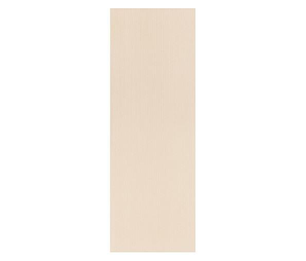 Керамическая плитка для стен PORCELANOSA VETRO Bone