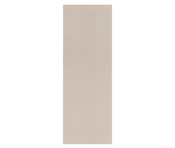 Керамическая плитка для стен PORCELANOSA VETRO Topo