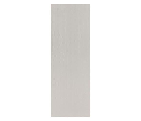 Керамическая плитка для стен PORCELANOSA VETRO Grey