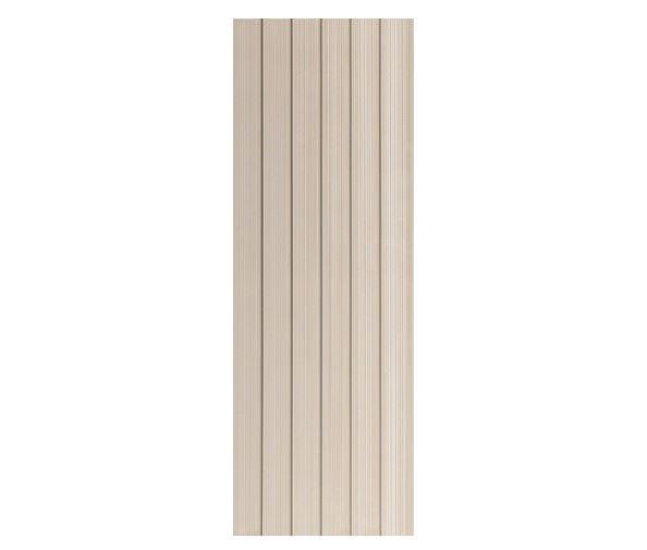 Керамическая плитка для стен PORCELANOSA VETRO Line Topo