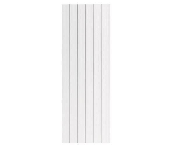 Керамическая плитка для стен PORCELANOSA VETRO Line Blanco