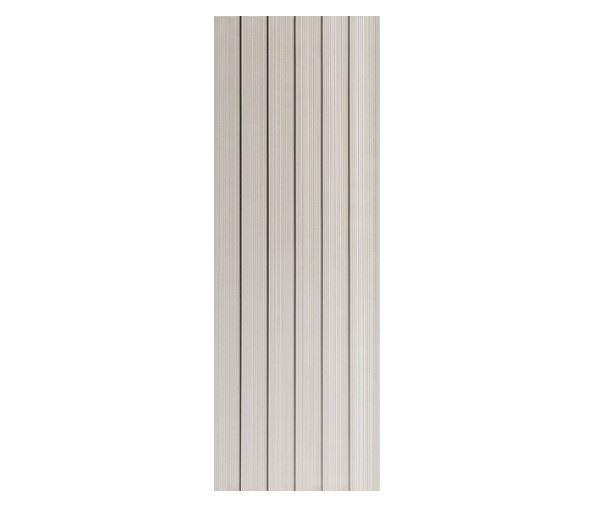Керамическая плитка для стен PORCELANOSA VETRO Line Grey
