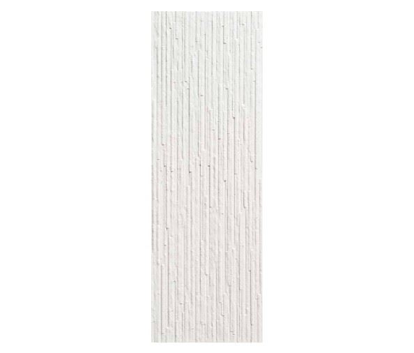 Керамическая плитка для стен PORCELANOSA JERSEY Nieve