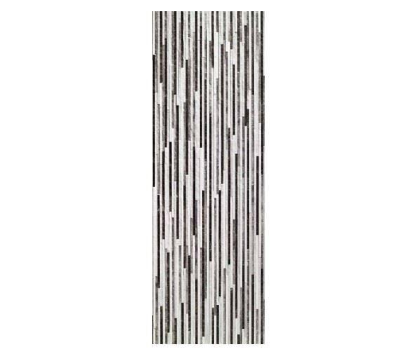 Керамическая плитка для стен PORCELANOSA JERSEY Mix