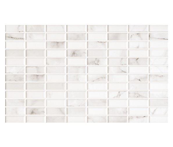 Керамическая плитка для стен VENIS DOMUS White