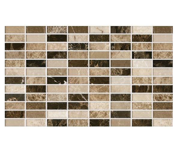 Керамическая плитка для стен VENIS DOMUS Mix