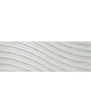 2215 Gris-Perla Rel