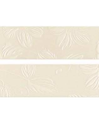 Decor Anya Shape Cream (2 вида рисунка)