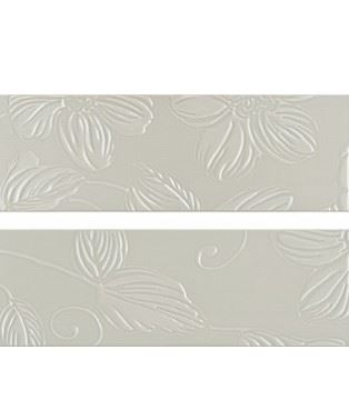 Decor Anya Shape Grey (2 вида рисунка)