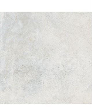 Novecento Perla (более 10 видов рисунка)