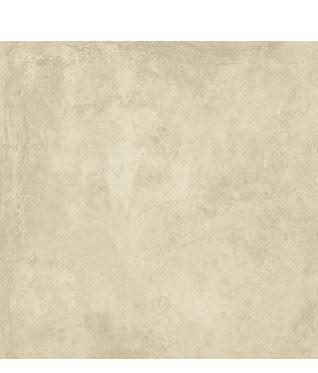 Novecento Terra (более 10 видов рисунка)
