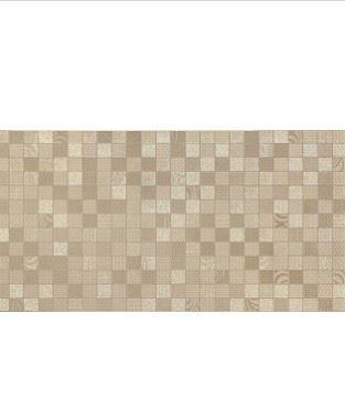 Mosaico Cube Crema