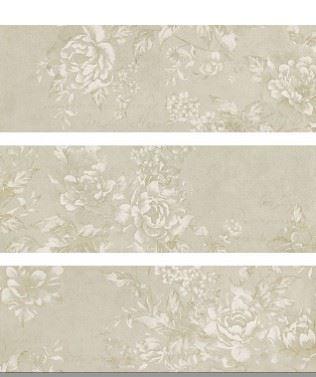 Breeze White (3 вида, без выбора)