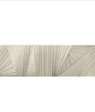 Highline White