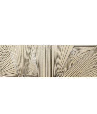 Highline Sand