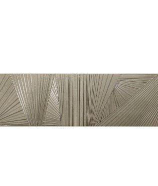Highline Grey