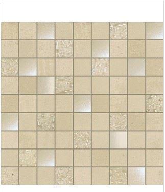 Mosaico AdvancecSand