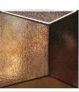Code Copper