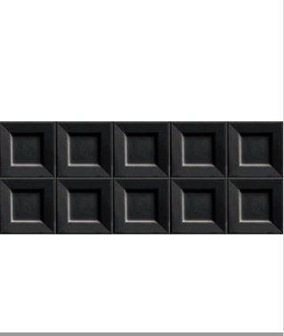 Cubic Black
