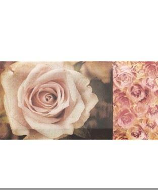 Decor Flower