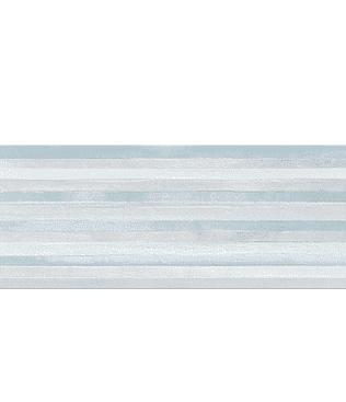 Baxa Decor Azul Viola