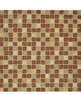 QSG-054-15/8