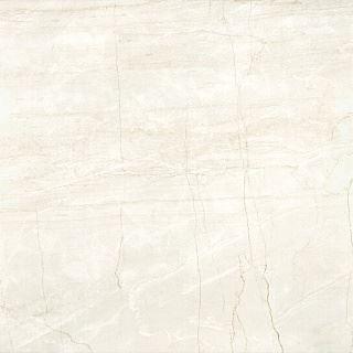 Sweet Marfil (10 видов рисунка)