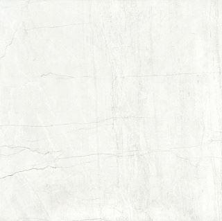 Sweet Blanco (10 видов рисунка)