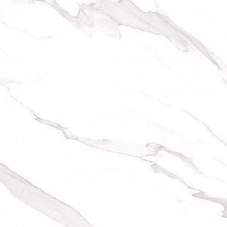 Statuary Blanco (10 видов рисунка)