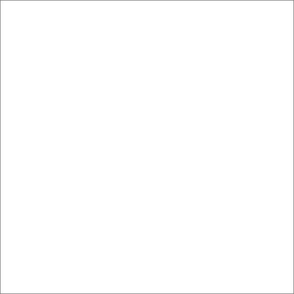 Калейдоскоп белый