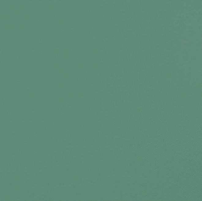 Калейдоскоп зелёный тёмный