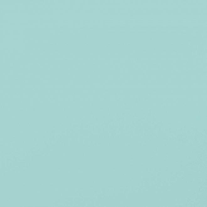 Калейдоскоп голубой светлый