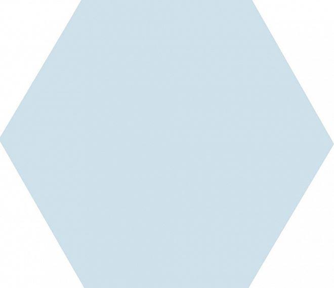 Аньет голубой