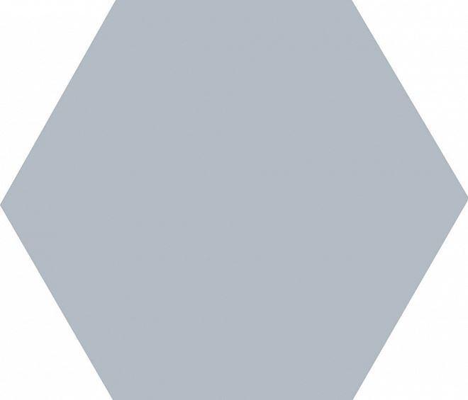 Аньет серый