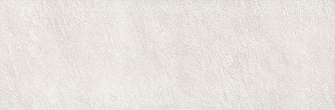 Гренель серый светлый обрезной
