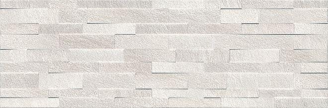 Гренель серый светлый структура обрезной