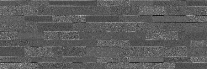 Гренель серый темный структура обрезной