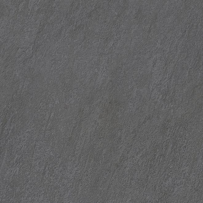Гренель серый тёмный обрезной