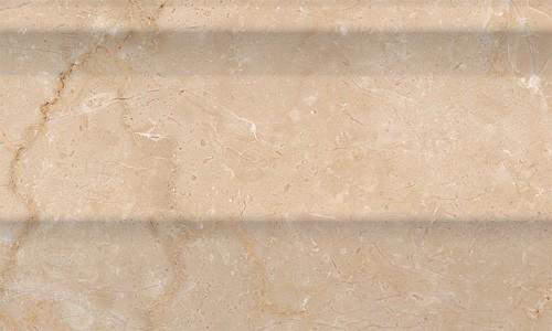 Керамическая плитка Zoc. Dinastique Siena